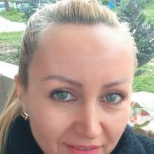 Soni kobieta Sopot -  carpe diem....