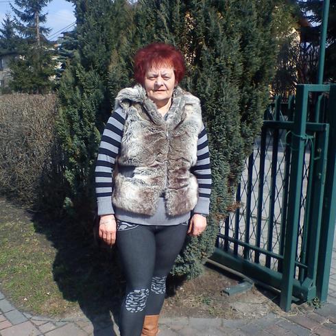 zdjęcie basienia, Dabrowa Gornicza, śląskie