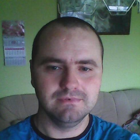 zdjęcie Andrzej0000w, Trzcianka, wielkopolskie