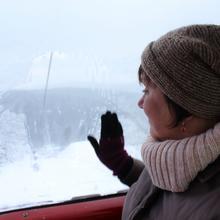 joanaxy kobieta Legnica -  żyj jak uważasz i uważąj co robisz
