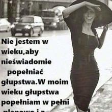 julka44 kobieta Knurów -  Usmiechnij się,życie jest  cudowne...:)