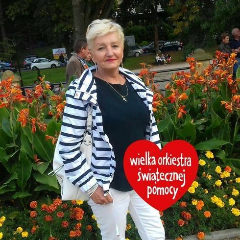 zdjęcie Swiatelko62, Staszów, świętokrzyskie