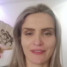 Olaoola kobieta Prudnik -
