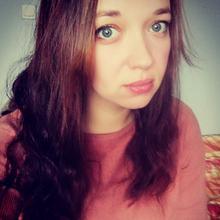 anka1615 kobieta Chojnice -  Ciesz się chwilą :)