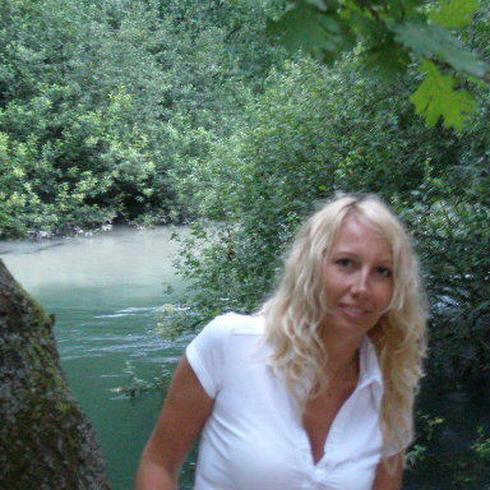 zdjęcie Joanaxxx, Mrągowo, warmińsko-mazurskie