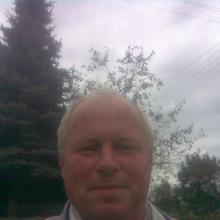 igjer1966 mężczyzna Unisław -