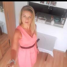 Niunia38 Kobieta Gorlice - Nie odpisuje osobą  bez zdjęć!