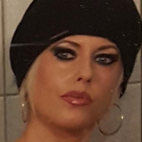 luiza77xx Kobieta Żory - Jestem kobietą o spokojny usposobieniu.