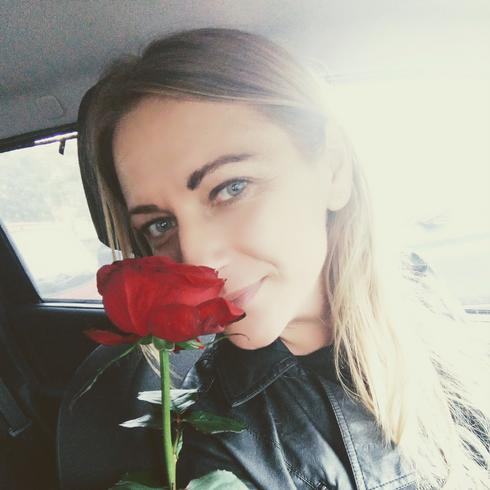 Kobiety, Bielice, lubuskie, Polska, 20-23 lat | sixpackwallpapers.com
