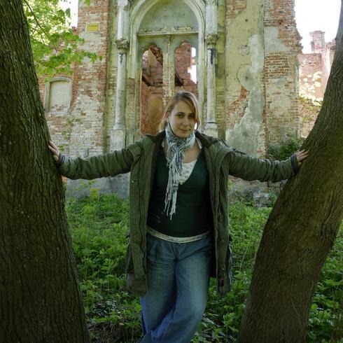 zdjęcie Evi83, Giżycko, warmińsko-mazurskie