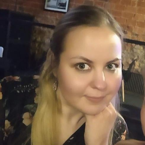 anula92 Kobieta Nowa Sól -