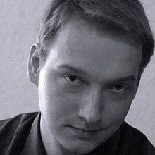 Lieroo mężczyzna Unisław -