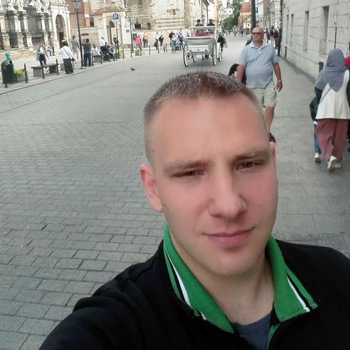 zdjęcie letit111, Łomża, podlaskie