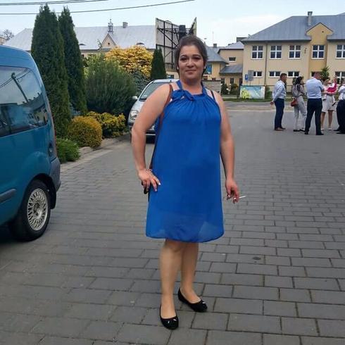 zdjęcie Annaik, Pionki, mazowieckie