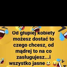 kaja36 kobieta Dziwnówek -  Freedom... my head is a jungle ;)