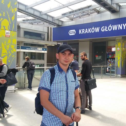 zdjęcie emil942, Drezdenko, lubuskie