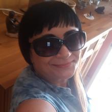 Agava1 kobieta Lubań -
