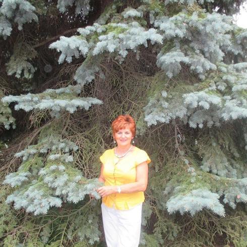 zdjęcie Edyta5422, Olsztyn, warmińsko-mazurskie