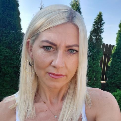 zdjęcie Blondii87, Kościerzyna, pomorskie