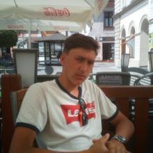 luki102 mężczyzna Radzymin -  Lubię majsterkować i gdzieś wyjść z kimś