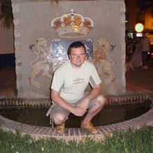 adamfu mężczyzna Wałbrzych -  Życie to nie pluszowy miś