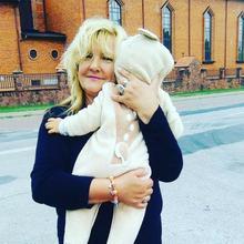 Majjjeczka454 kobieta Kozienice -  ŻYJE SIĘ TYLKO RAZ, ALE JEŚLI WŁAŚCIWIE