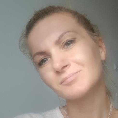 zdjęcie moissimi, Biała Podlaska, lubelskie