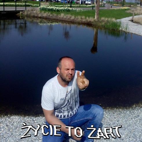 Raf1084 Mężczyzna Radzyń Podlaski -