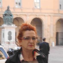 cristina58 kobieta Klimontów -  Carpe Diem