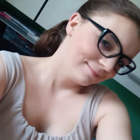 18weronika Kobieta Kowalewo Pomorskie -