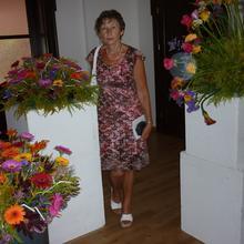 01teresa kobieta Opole -  Dzień bez uśmiechu jest dniem straconym