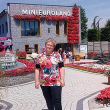 romantyczka111 kobieta Mieroszów -  Wałbrzych