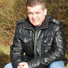 Tomek5555i mężczyzna Bielsko-Biała -