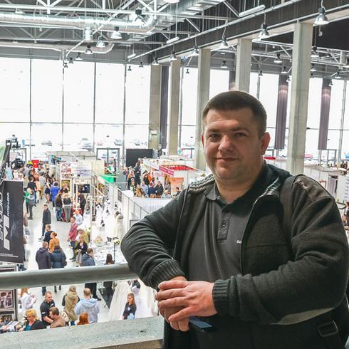zdjęcie Radek073, Prudnik, opolskie