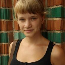 olga123 kobieta Grodzisk Mazowiecki -