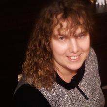 Lidia0202 kobieta Kutno -  MIŁOŚĆ TAK WIELE ZMIENIA
