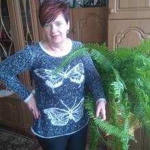 adresuli kobieta Tarnowskie Góry -  do tańca i do różańca