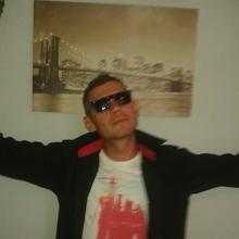 fisio83 mężczyzna Dąbrowa Górnicza -  jestem jaki jestem