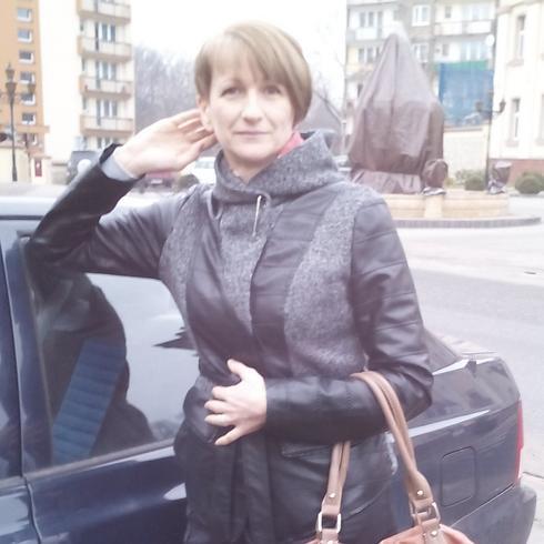 zdjęcie ula48lac, Czeladź, śląskie