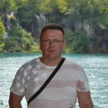 Dominik2582 mężczyzna Lidzbark Warmiński -  Zakochać się chodź raz jeszcze ...