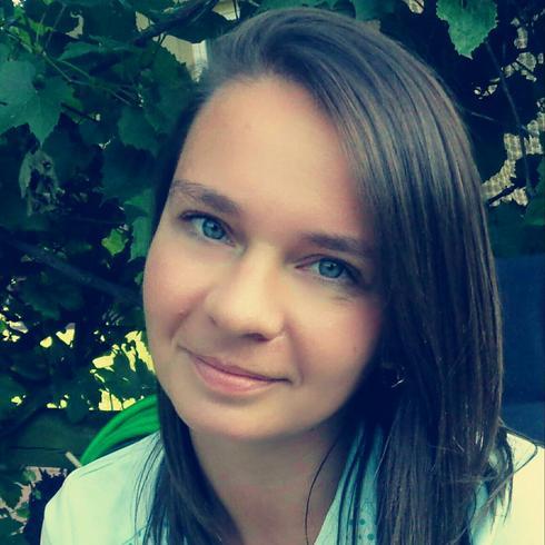 Edyta Jungowska - stampgiftshop.com