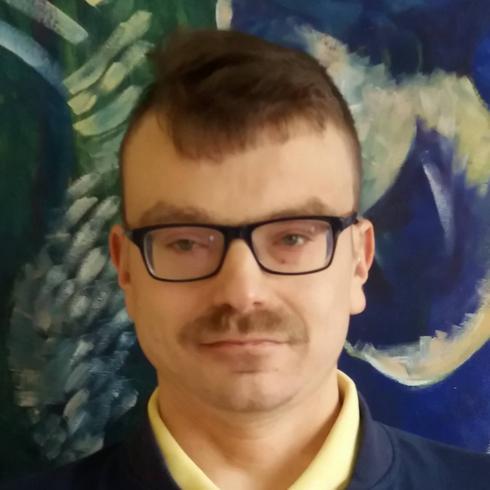 zdjęcie Bazyliszek84, Łazy, śląskie