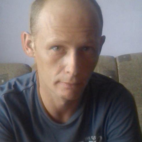 Artur511 Mężczyzna Nowa Sól - jak masz ochote to napisz