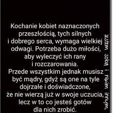 Pasia1 kobieta Środa Śląska -  Nie idealna Pani dla nie idealnego Pana