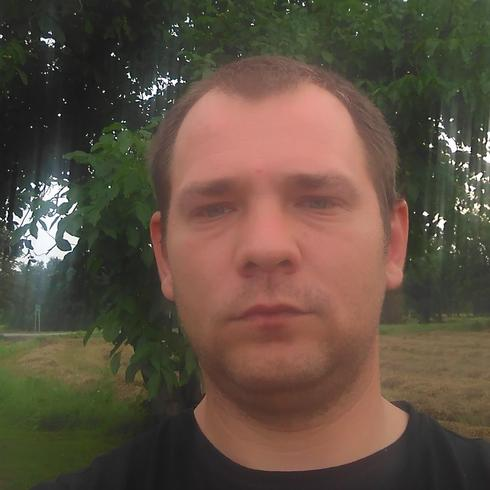 zdjęcie Wojtek05, Sochaczew, mazowieckie