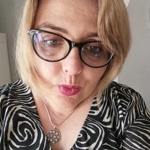 Skarbenka83 Kobieta Legnica - Żyj tak żeby nie krzywdzić innych