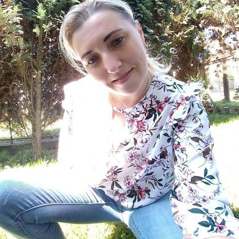 zdjęcie Lolask, Sanok, podkarpackie