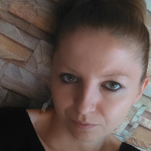 lucyna91 Kobieta Tarnowskie Góry -
