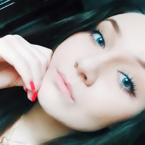 Kamila0504 Kobieta Andrychów - Jedno zdanie mnie nie określi