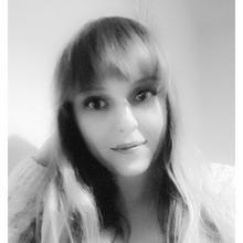 jirel kobieta Środa Wielkopolska -